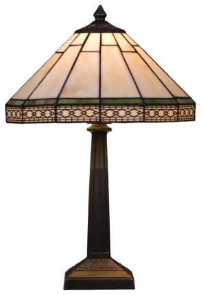 Настольный светильник Velante 857-804-01