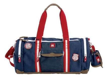 Дорожная сумка для коляски Red Castle Bowling Changing Bag Blue