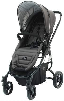 Прогулочная коляска Valco Baby Snap 4 Ultra Dove Grey