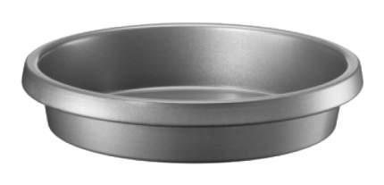 Аксессуар для приготовления пищи KitchenAid KBNSO09RD Серебристый