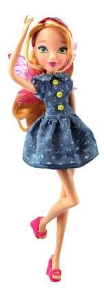 Кукла стильная штучка Флора Winx IW01571802