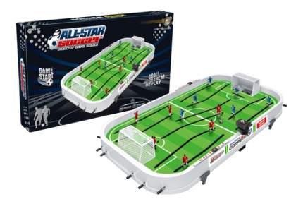 Настольная игра футбол Shantou Gepai B1628063