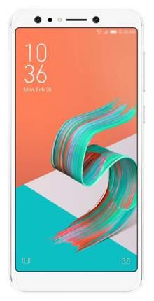 Смартфон Asus ZenFone 5 Lite ZC600KL 64 Gb White (5B025RU)