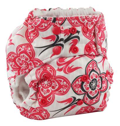 Многоразовый подгузник 3-16 кг, Onesize Destiny Kanga Care
