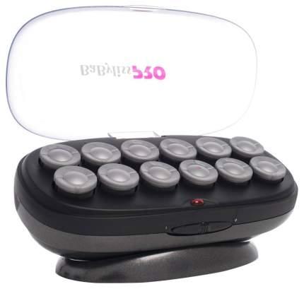 Электробигуди BaByliss Pro Kit Studio BAB3025E HI26525 12 шт