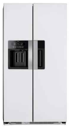 Холодильник Whirlpool WSG 5588 A+W White