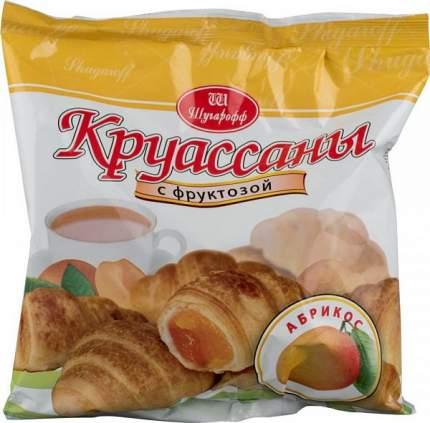 Круассаны  Шугарофф с фруктозой абрикос 200 г