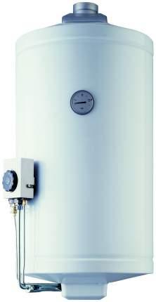 Водонагреватель газовый Baxi SAG-3 50