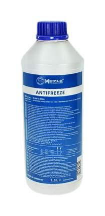 Антифриз MEYLE синий концентрат -40°C 1.5л