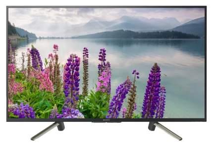 LED Телевизор Full HD Sony KDL-49WF804