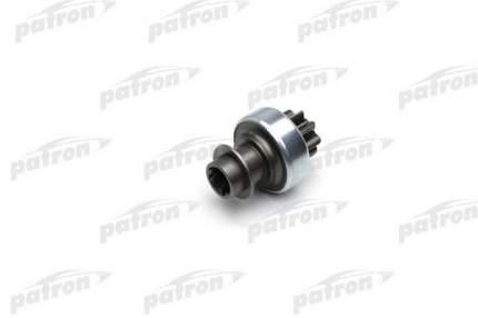 Бендикс стартера PATRON P101352