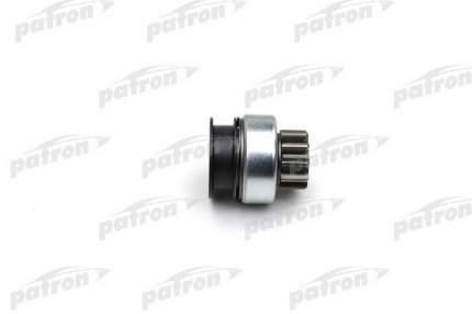 Бендикс стартера PATRON P101596