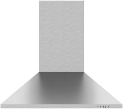 Вытяжка купольная Darina Umbrella 503 X Silver