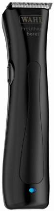 Триммер Wahl ProLithium Beret Stealth 8841-1516