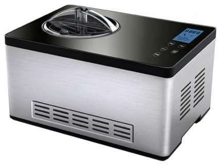 Мороженица Gemlux GL-ICM507