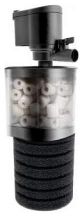 Внутренний фильтр Aquael Turbo 2000