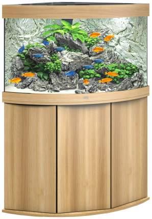 Тумба для аквариума Juwel для Trigon 190, ДСП, светлое дерево, 98,5 x 73 x 70 см
