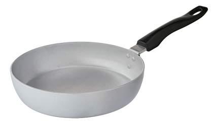 Сковорода Scovo МТ-024 18 см