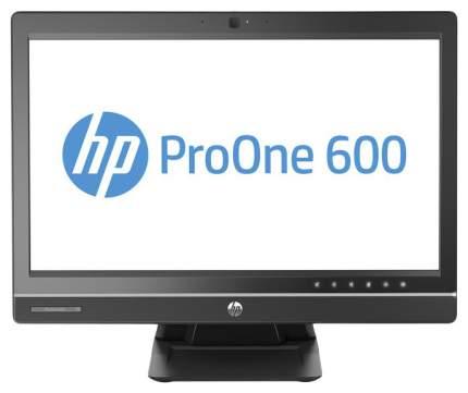 Моноблок HP ProOne 600 G1 J7D62EA