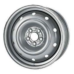 Колесные диски KFZ R16 6.5J PCD5x100 ET55 D56