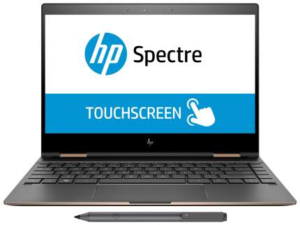 Ноутбук-трансформер HP Spectre x360 13-AE007UR 2VZ67EA
