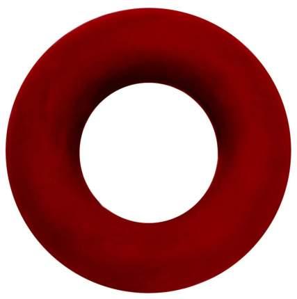 Кистевой эспандер Резрусс 20 кг красный