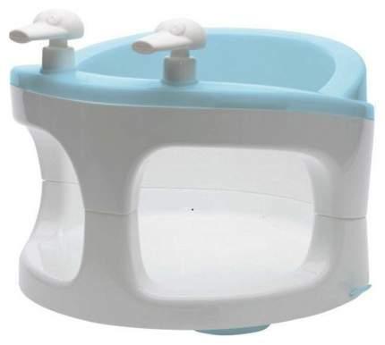 Сиденье для купания Bebe Jou Ментол 4175,26