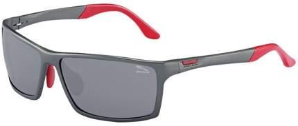 Солнцезащитные очки Jaguar Men's F-type Sunglasses, артикул JSGFTYPE