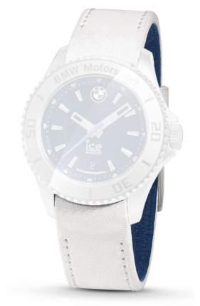 Наручные часы BMW 80262407297
