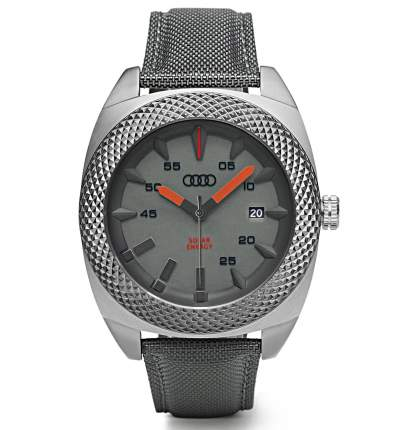 Наручные часы Audi 3101600600