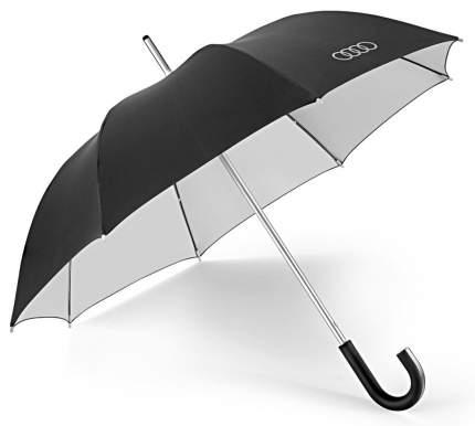 Зонт-трость Audi 3121300500