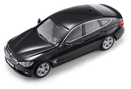 Коллекционная модель BMW 80422297635