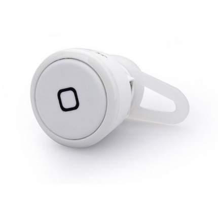 Гарнитура Bluetooth Аirbeats YE-106S White