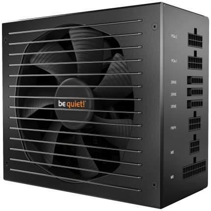 Блок питания компьютера be quiet! Straight Power 11 BN282