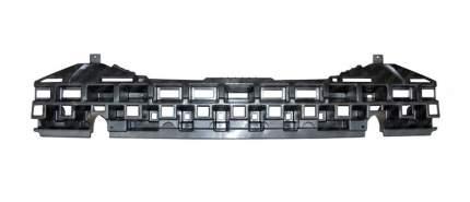 Абсорбер бампера Hyundai-KIA 8662025000