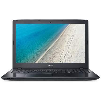 Ноутбук Acer TMP259-G2-MG-39CJ NX.VEVER.027