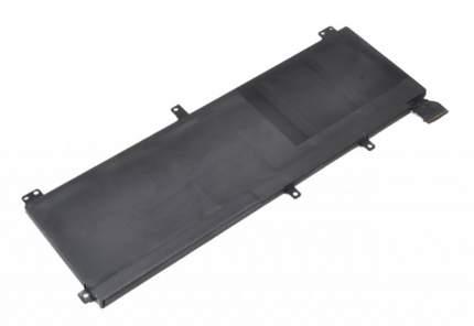 """Аккумулятор Pitatel """"BT-1220"""" для ноутбуков Dell Precision M3800/ XPS 15 (9530)"""