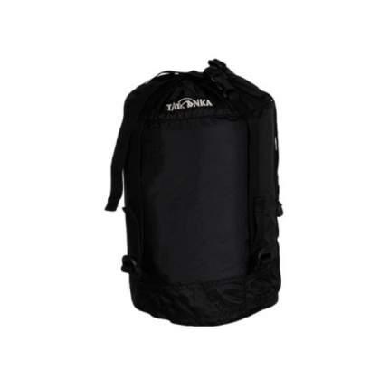 Мешок компрессионный Tight Bag S черный S