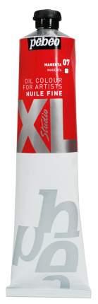 Масляная краска Pebeo XL маджента 200007 200 мл