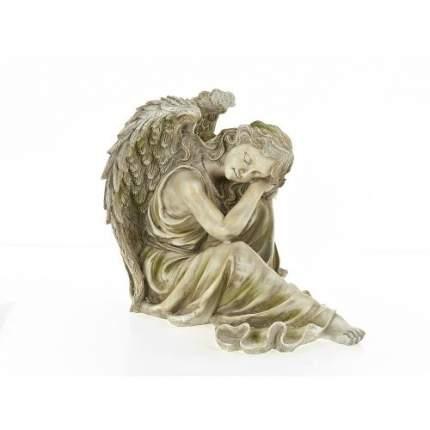 Фигура ENS Спящий ангел