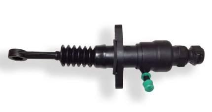 Цилиндр сцепления VALEO PMC40