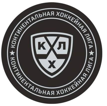 Шайба хоккейная Rubena 15116