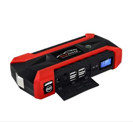Пуско-зарядное устройство для авто High Power Jump Starter JX29