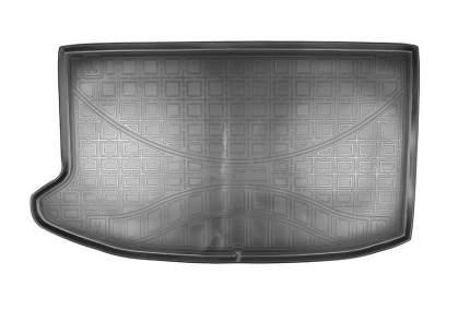 Коврик в багажник автомобиля KIA R8570K0100