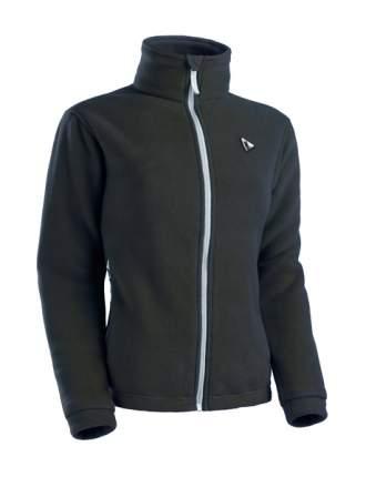 Куртка женская Bask Fast V2 Lj, черная, M INT