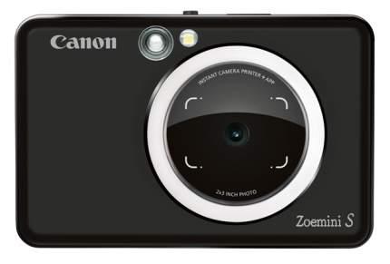 ЦФ Canon Zoemini S (ZV-123-MBK)
