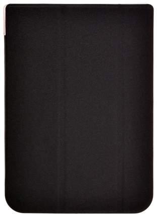 """Чехол-книжка для электронной книги """"ProShield. Smart"""", для Pocketbook 740, цвет черный"""
