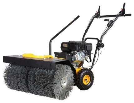 Подметальная машина Texas Handy Sweep 710B