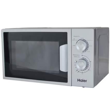 Микроволновая печь соло Haier HMX-MG207S