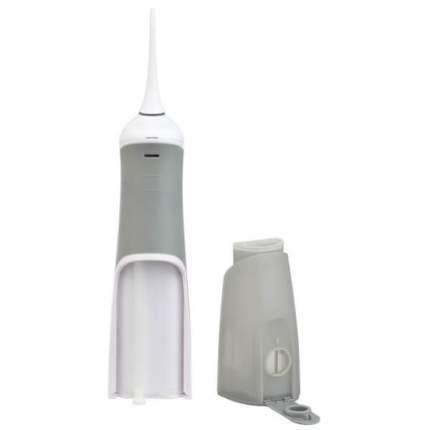 Ирригатор CS Medica AquaPulsar CS-3 White